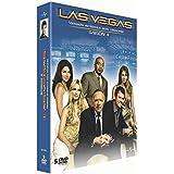 Las Vegas - Saison 4