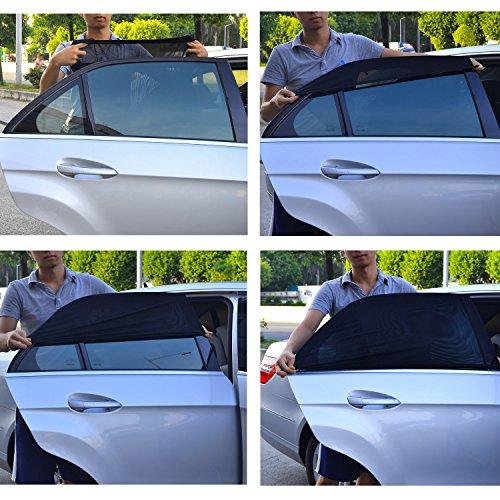 tfy-parasole-universale-baby-per-finestrini-dellautomobile-proteggi-i-tuoi-bambini-dalle-scottature-