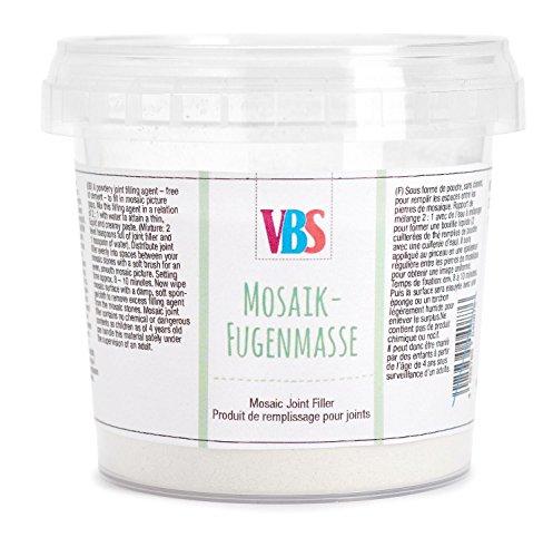 vbs-mosaik-fugenmasse-weiss