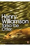 Tarka the Otter (Penguin Modern Classics)