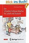Der SchnellerSchlauerMacher für Zufal...
