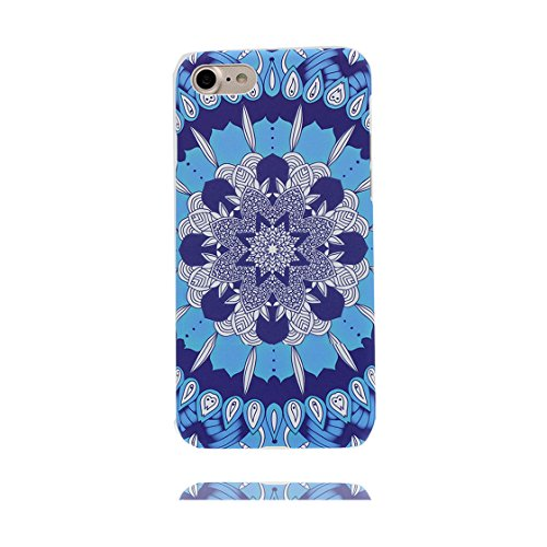 iPhone 6s Custodia, Ultra Sottile - TPU Cover Shell Semplice Progettato per iPhone 6S Copertura (4.7 pollici), iPhone 6 Case ( Totem ) - Special color 4