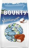 #5: Bounty Miniatures, 150g