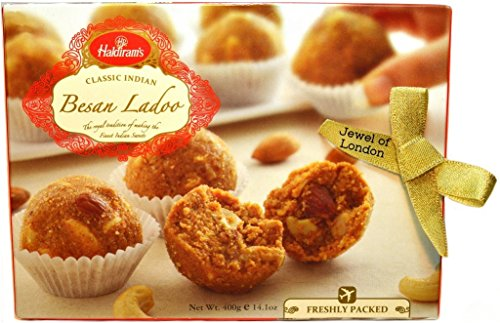 haldirams-classic-indian-sweets-besan-ladoo-400g-plus-jewel-of-london-cashback-offer