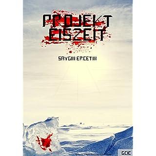 Projekt Eiszeit