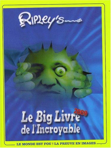 le-big-livre-de-l-39-incroyable