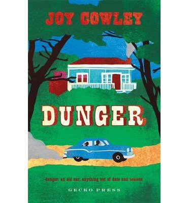 dunger-by-author-joy-cowley-october-2013