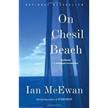 On Chesil Beach by McEwan, Ian (2008) Paperback