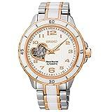 Seiko Damen-Armbanduhr SSA884J1