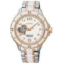 Seiko SSA884J1 Damen-Armbanduhr