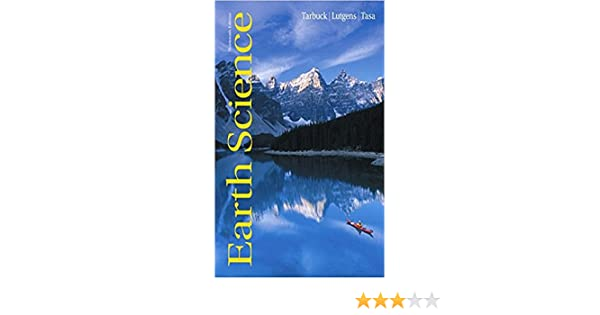 Earth science 13th edition ebook edward j tarbuck frederick k earth science 13th edition ebook edward j tarbuck frederick k lutgens dennis g tasa amazon kindle store fandeluxe Image collections