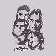 Jetlights [Explicit]