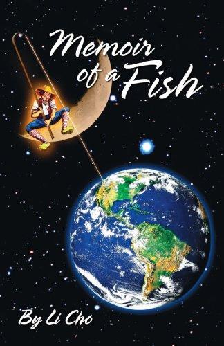 Memoir of a Fish Cover Image