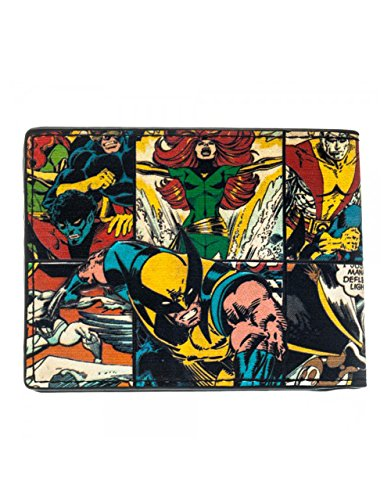 x-men-wallet-marvel-heroes-collage-bi-fold