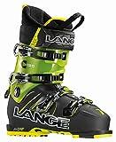 Dynastar-Lange XC 120 All-Mountain Skischuh Herren