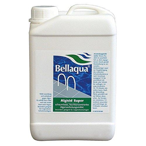 Bellaqua Algicid Super 3,0 ltr.