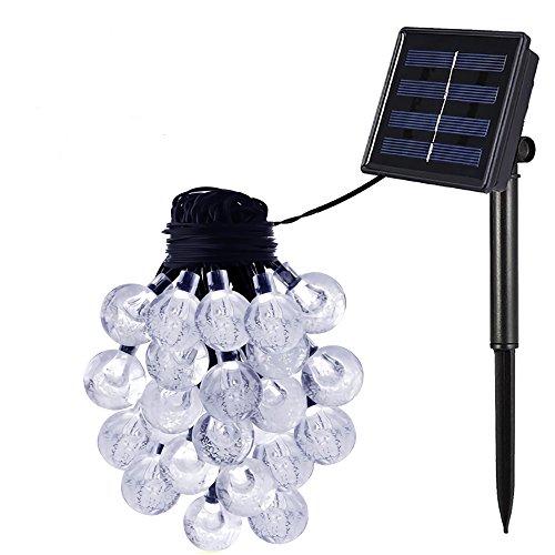 oxyled-solar-string-lights-20ft-2-modes-30-led-solar-crystal-ball-string-lights-indoor-outdoor-globe