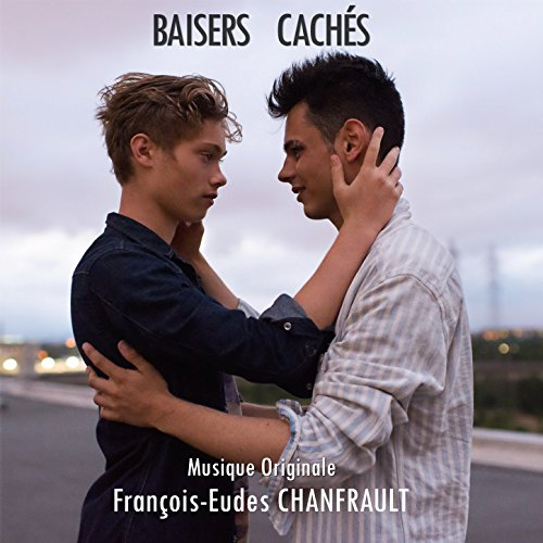 baisers-caches-bande-originale-du-film