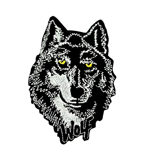 patch-ecusson-brode-wolf-loup-no-club-biker-thermocollant-moto