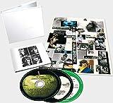 ??? W???? ?L?U? (50th Anniversary). 3CD
