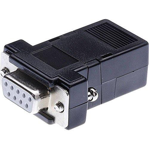 Taskit Bluetooth-Adapter 545758 Daten Rs232-transceiver