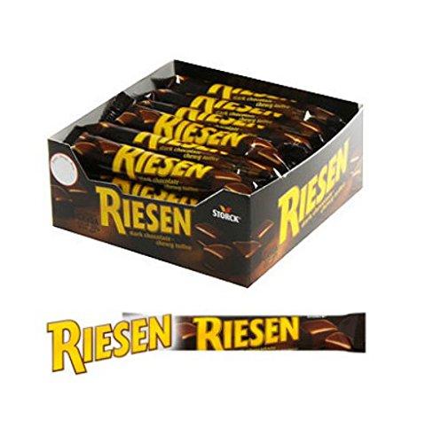riesen-bar-case-of-24-bars