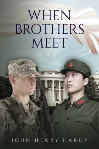 when-brothers-meet