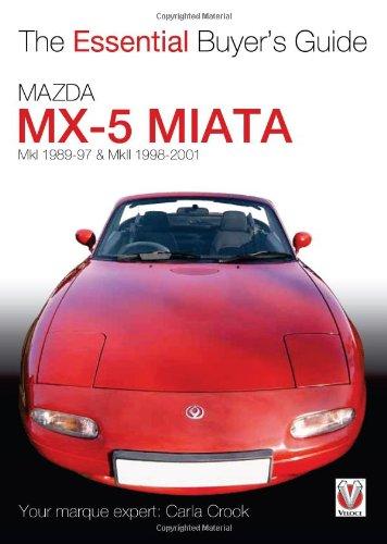 mazda-mx-5-miata-mk1-1989-97-mk2-98-2001-essential-buyers-guide