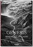 Sebastião Salgado. Genesis. Ediz. inglese