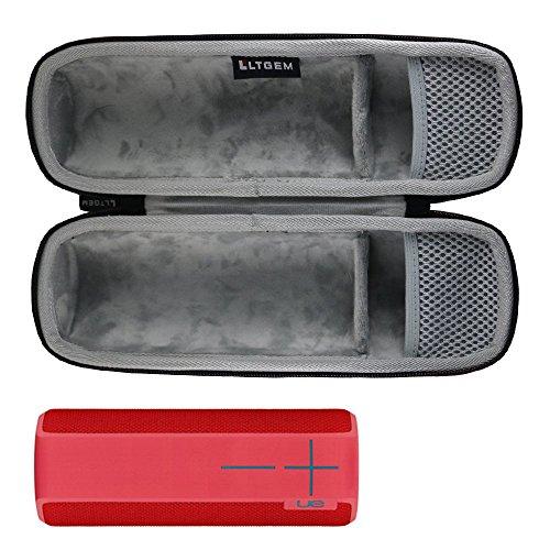 ltgem-eva-rigida-custodia-da-viaggio-di-trasporto-conservazione-per-ultimate-ears-ue-boom-2-wireless