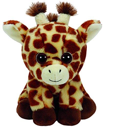 ty-beanie-babies-peaches-jirafa-23-cm-united-labels-iberica-96302ty