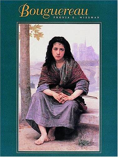 Bouguereau por Fronia E. Wissman