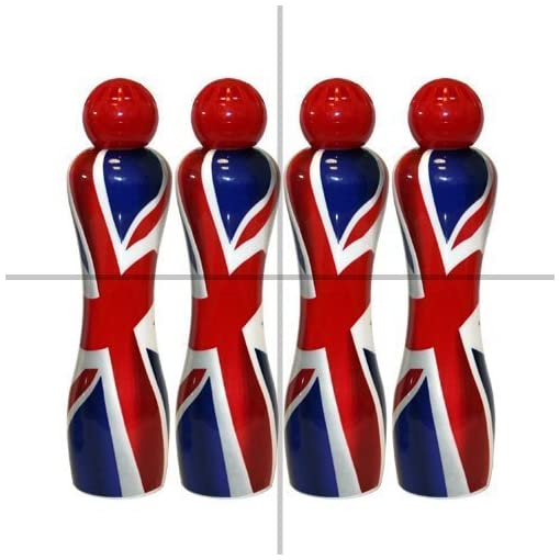 "ClubKing-Ltd-Bingo-Dabbers-Union-Jack-43-ml ClubKing Ltd Bingo-Dabbers ""Union Jack"", 43ml -"