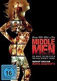 Middle Men kostenlos online stream