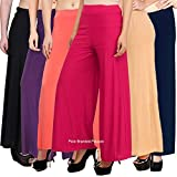 Best Womens Work Pants - PIXIE lets work together! Women's Synthetic Casual Wear Review