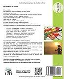Image de Naturopathie au quotidien: La sante par l'alimentation