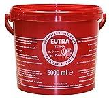 EUTRA 15211 Melkfett - Eimer, 5000 ml