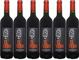Heretat de Taverners El Vern Cuvée 2013/2014 Trocken (3 x 0.75 l)