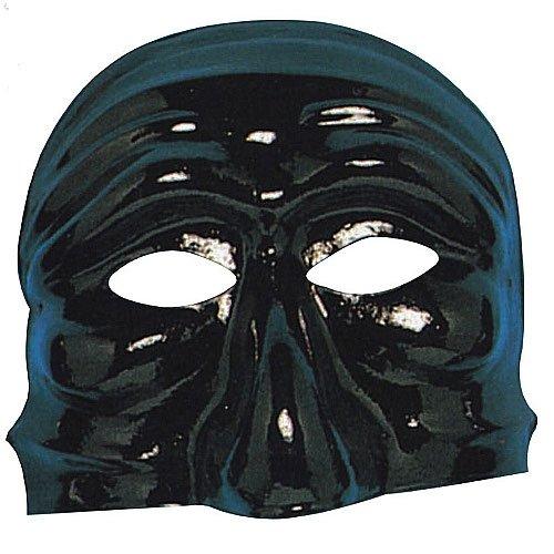 Kostüm Pulcinella (Mask Classic Pulcinella)