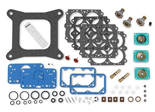 Holley 37-485 Carburetor Repair Kit -