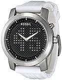 Herren Uhren FOSSIL FOSSIL TREND BG2216