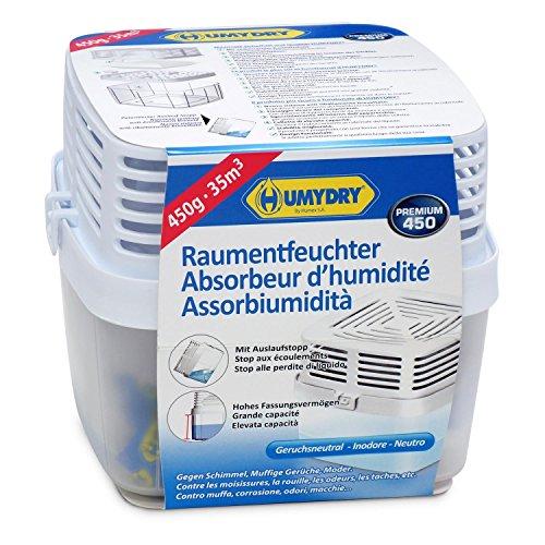 humydry-antihumedad-premium-450g