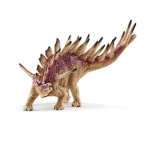 Schleich 14541 - Kentrosaurus Dinosaurier