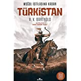 Türkistan (Ciltli): Moğol İstilasına Kadar