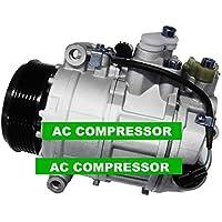 GOWE a/c compresor para 7seu16 C a/c compresor 2001 2002 2003 2004