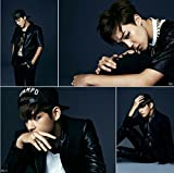 BTS 1st Album [DARK & WILD] CD + PhotoCards + PhotoBook BAGNTAN