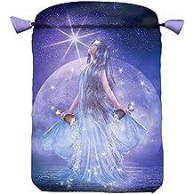 Thelema Bag