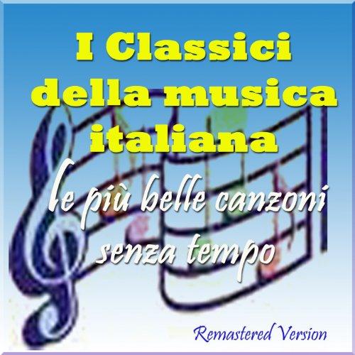 Various - Le Canzoni Che Non Tramontano