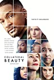 Locandina Collateral Beauty (Rental)