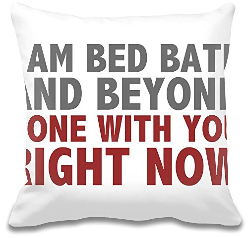 i-am-bed-bath-and-beyond-slogan-custom-decorative-pillow-ultra-soft-premium-quality-polyester-custom